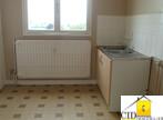 Location Appartement 4 pièces 65m² Saint-Priest (69800) - Photo 4