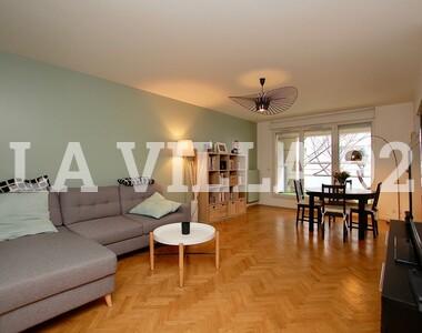 Location Appartement 3 pièces 67m² Asnières-sur-Seine (92600) - photo