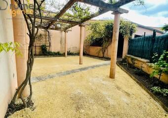 Location Appartement 2 pièces 46m² Valence (26000) - Photo 1