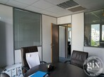Vente Bureaux 438m² Grenoble (38100) - Photo 11