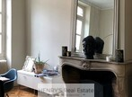 Sale Apartment 5 rooms 145m² Valence (26000) - Photo 2