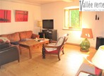 Vente Maison 5 pièces 135m² Onnion (74490) - Photo 2
