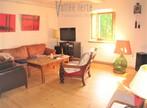 Vente Maison 5 pièces 135m² Onnion (74490) - Photo 2