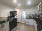 Vente Maison 7 pièces 105m² Montigny-en-Gohelle (62640) - Photo 10