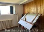 Vente Maison 4 pièces 86m² Le Tallud (79200) - Photo 13