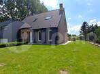 Vente Maison 10 pièces 150m² Cambligneul (62690) - Photo 1