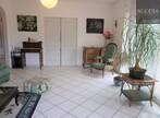 Vente Maison 4 pièces 110m² Échirolles (38130) - Photo 7
