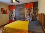 Vente Maison 5 pièces 148m² Montélimar (26200) - Photo 8