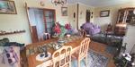 Sale House 5 rooms 92m² Soyaux (16800) - Photo 9