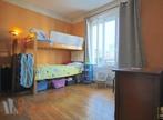 Vente Maison 4 pièces 73m² Rive-de-Gier (42800) - Photo 10