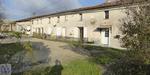 Vente Maison 10 pièces 295m² Anais (16560) - Photo 6