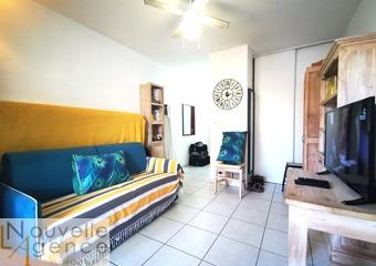 Vente Appartement 1 pièce 20m² Champ Fleuri - Photo 1