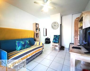 Vente Appartement 1 pièce 20m² Champ Fleuri - photo