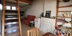 Vente Appartement 1 pièce 29m² Grenoble (38000) - Photo 64