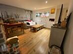 Vente Appartement 5 pièces 110m² Monistrol-sur-Loire (43120) - Photo 5