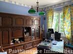 Vente Maison 5 pièces 87m² Parthenay (79200) - Photo 15