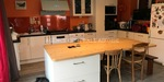Vente Appartement 3 pièces 77m² Saint-Jean-de-Tholome (74250) - Photo 5