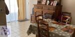 Sale House 12 rooms 322m² RONSENAC - Photo 32