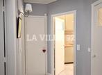Vente Appartement 2 pièces 39m² Asnières-sur-Seine (92600) - Photo 5