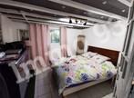 Vente Maison 7 pièces 160m² Drancy (93700) - Photo 6