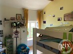 Sale House 5 rooms 202m² Biviers (38330) - Photo 9