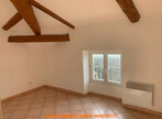 Location Appartement 3 pièces 82m² Montélimar (26200) - Photo 7