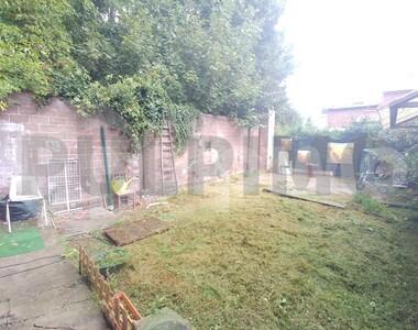 Vente Maison 7 pièces 100m² Lens (62300) - photo