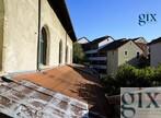Sale Apartment 6 rooms 132m² Grenoble (38000) - Photo 19