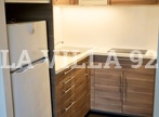 Location Appartement 2 pièces 44m² Paris 13 (75013) - Photo 5