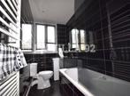 Location Appartement 2 pièces 45m² Asnières-sur-Seine (92600) - Photo 5