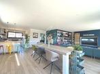 Vente Maison 138m² Nieppe (59850) - Photo 1