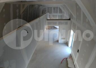 Vente Immeuble 154m² Noyelles-lès-Vermelles (62980) - Photo 1