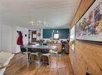 Sale Apartment 4 rooms 89m² BELLENTRE - Photo 3