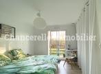 Vente Maison 4 pièces 118m² Biarrotte (40390) - Photo 15