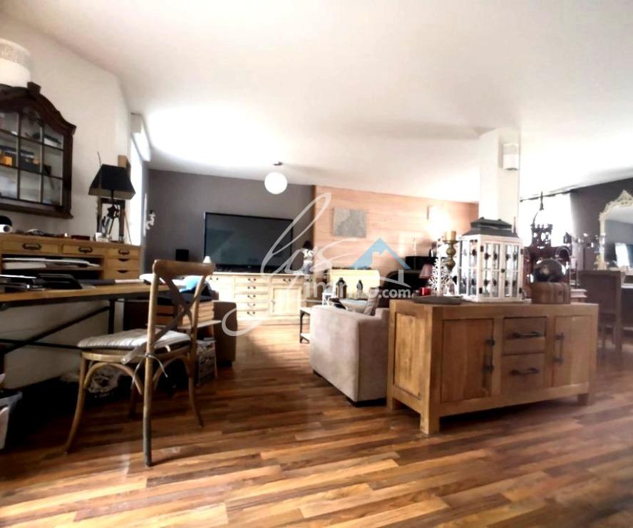 Vente Maison 4 pièces Lestrem (62136) - photo