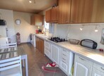 Sale House 4 rooms 87m² Sorel-Moussel (28260) - Photo 3