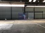Renting Industrial premises 28 750m² Marmande (47200) - Photo 7