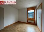 Location Appartement 3 pièces 69m² Échirolles (38130) - Photo 4