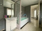 Vente Maison 95m² Bailleul (59270) - Photo 2