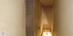 Vente Maison 4 pièces 70m² Marsac (16570) - Photo 12