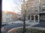 Location Appartement 2 pièces 43m² Saint-Bonnet-le-Château (42380) - Photo 10