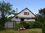 Sale House 6 rooms 144m² Houdan (78550) - Photo 1