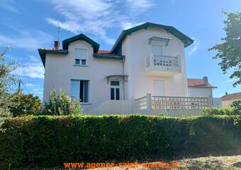Location Maison 6 pièces 177m² Montélimar (26200) - Photo 1