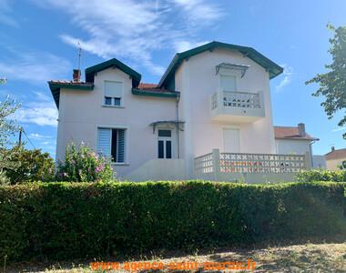 Location Maison 6 pièces 177m² Montélimar (26200) - photo