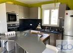 Vente Maison 6 pièces 105m² Saint-Front (43550) - Photo 4