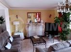 Vente Maison 8 pièces 1 857m² Grenay (62160) - Photo 5