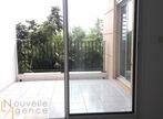 Location Appartement 3 pièces 54m² La Montagne (97417) - Photo 3
