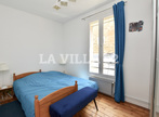 Vente Appartement 5 pièces 105m² Asnières-sur-Seine (92600) - Photo 8