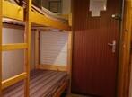 Vente Appartement 1 pièce 21m² Bellevaux (74470) - Photo 4
