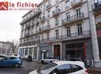 Location Appartement 3 pièces 78m² Grenoble (38000) - Photo 10